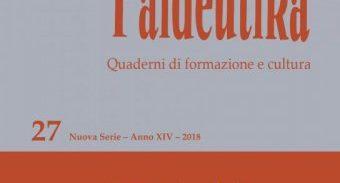 paideutika-vol-27-fascicolo-digitale-542795