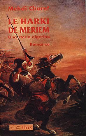 Le Harki de MeriemUna storia algerina