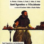 Sant'Agostino e l'Occidente