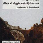 Diario di viaggio sulle Alpi bernesi