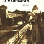 Un'agente segreta a Mauthausen