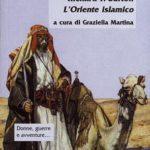 L'Oriente islamico