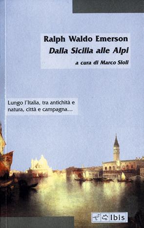 Dalla Sicilia alle Alpi
