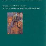 Oltre le cultureValori e contesti della comunicazione interculturale