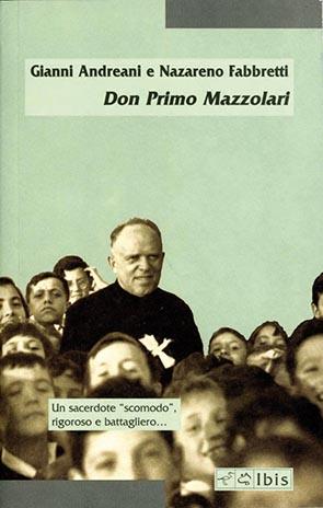 Don Primo Mazzolari