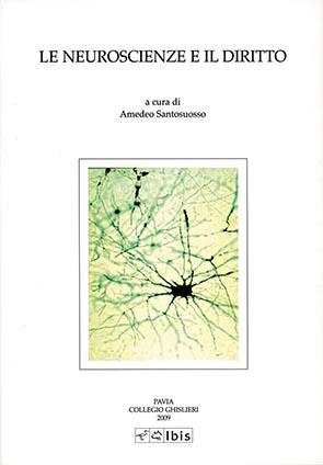 Le neuroscienze e il diritto