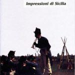 Impressioni di Sicilia