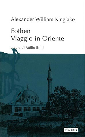EothenViaggio in Oriente