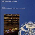 Domina DoctrixPioniere della cultura e del sociale nell'Università di Pavia