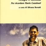 Tempo e identitàPer ricordare Flavio Cassinari