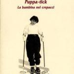 Puppa-tickLa bambina nei crepacci
