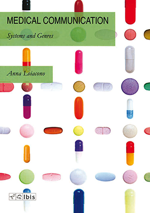 Medical CommunicationSystems and Genres