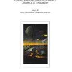 L'immagine del rigoreCommittenza artistica di e per Pio V a Roma e in Lombardia