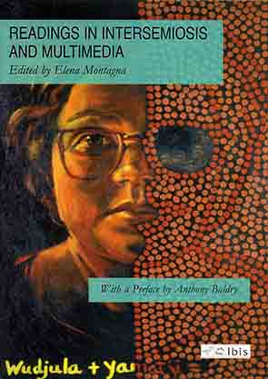 Readings in Intersemiosis and Multimedia