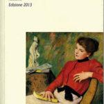 Amare la vitaCaratteri di donna. Ed. 2013