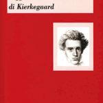 Leggere Timore e Tremore di Kierkegaard