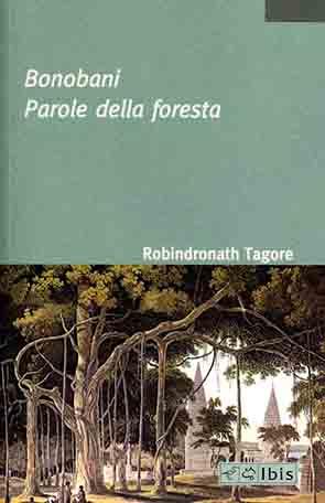 BonobaniParole della foresta