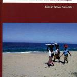 Espaço geográfico, sentido de pertença e unidade nacional em Moçambique
