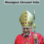 Monsignor Giovanni Volta