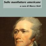 Sulle manifatture americane