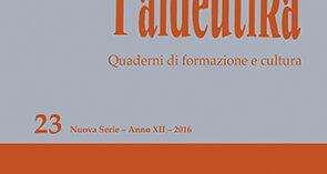paideutika