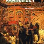 Kanthapura
