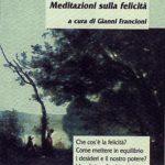Meditazioni sulla felicità