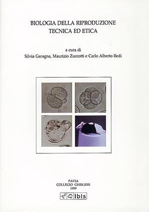 Biologia della riproduzioneTecnica ed etica