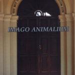 Imago animalium