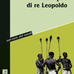 Soliloquio di re Leopoldo