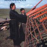 I segreti della Mongolia
