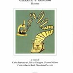 Cellule e genomi. II corso