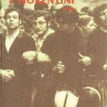 The Florentins / I Fiorentini