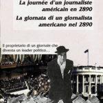 La journée d'un journaliste américain en 2890 / La giornata di un giornalista americano nel 2890