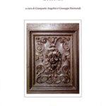La cappella del Collegio Ghislieri di PaviaArchitettura e decorazioni