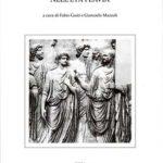 Modelli letterari e ideologia nell'età flaviaAtti della III Giornata ghisleriana di Filologia classica (Pavia, 30-31 ottobre 2003)