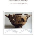 Dialetti e lingue letterarie nella Grecia arcaicaAtti della IV Giornata ghisleriana di Filologia classica (Pavia, 1-2 aprile 2004)