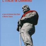 Garibaldi, Pavia e PalermoL'Italia in cammino. Atti del convegno (Pavia, 23 ottobre 2007)