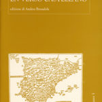 Marcial en verso castellano