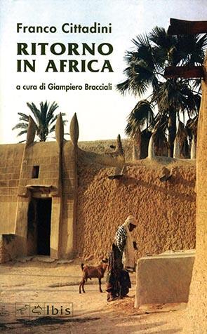 Ritorno in Africa