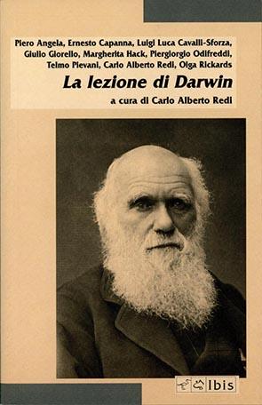 La lezione di Darwin