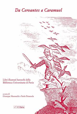 Da Cervantes a Caramuel