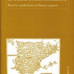 Le macchine della descrizioneRetorica e predicazione nel Barocco spagnolo