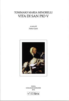 Vita di San Pio V