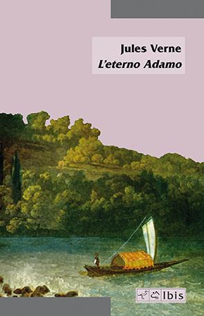 L'eterno Adamo