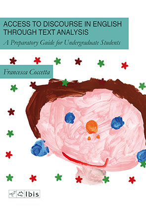 Access To Discourse in English Through Text AnalysisA Preparoty Guide for Undergraduate Students